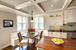 Ceiling Ideas For Kitchen by 5 Inspiring Ceiling Styles For Your Home