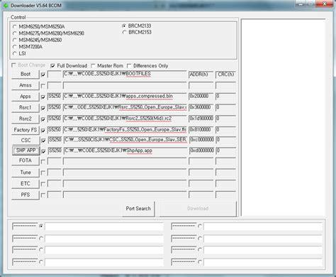 reset samsung wave y gt s5380d samsung gt s5380d пароль разблокировки energokolledge