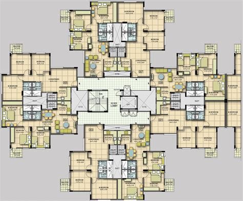 houseplans reviews houseplans reviews best free home design idea