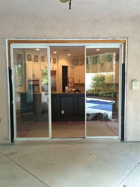8 x 5 sliding doors 8 sliding glass door photos wall and door