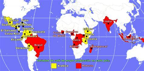 rutas de caf 233 y libros mapa geografico de chiapas related keywords mapa geografico de chiapas long tail keywords