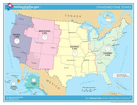tennessee time zone map central time zone map tennessee images
