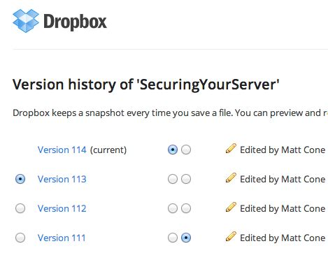 dropbox old version download dropbox older version мод на печенюшный биом