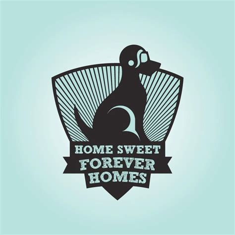 contact us home sweet forever homes