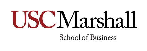 Usc Marshall Mba Study Abroad by Usc Marshall School Of Business