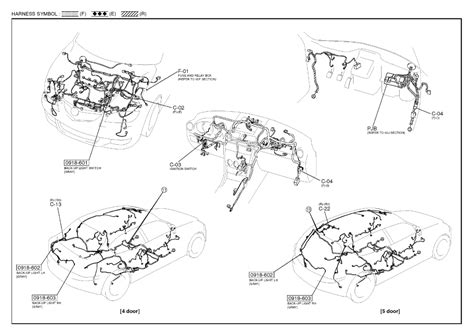 1994 bmw 530i wiring diagrams 1994 free engine image for