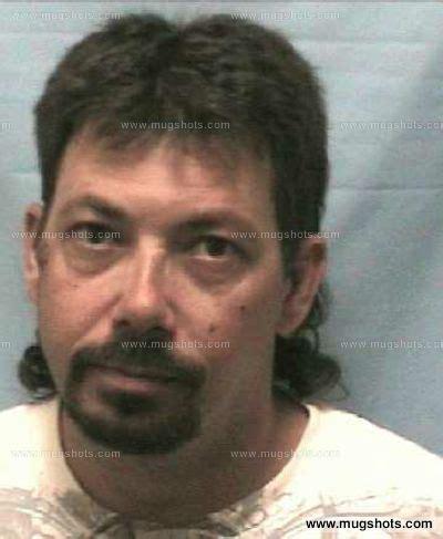Columbia County Ga Records Kyle Medock Axtell Mugshot Kyle Medock Axtell Arrest Columbia County Ga