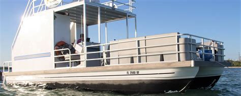 key west pontoon boat rentals key west rental boats fun in the sun charters boat rentals