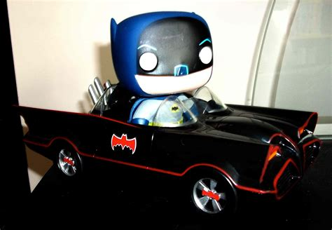 batman car the gallery for gt richard rawlings private car collection