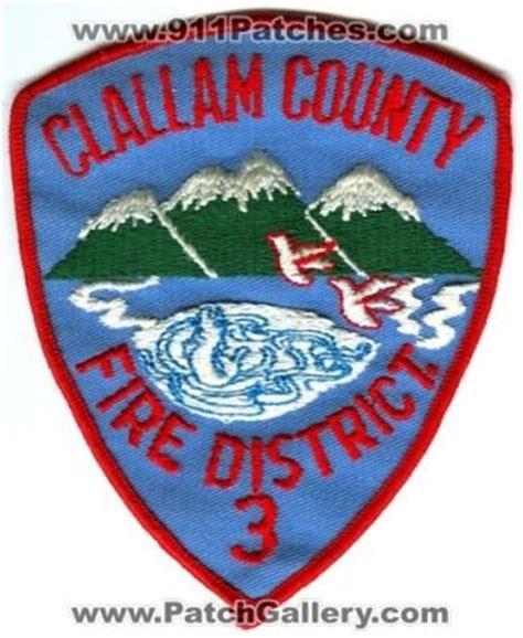 Clallam County Name Search Washington Clallam County District 3 Washington Patchgallery