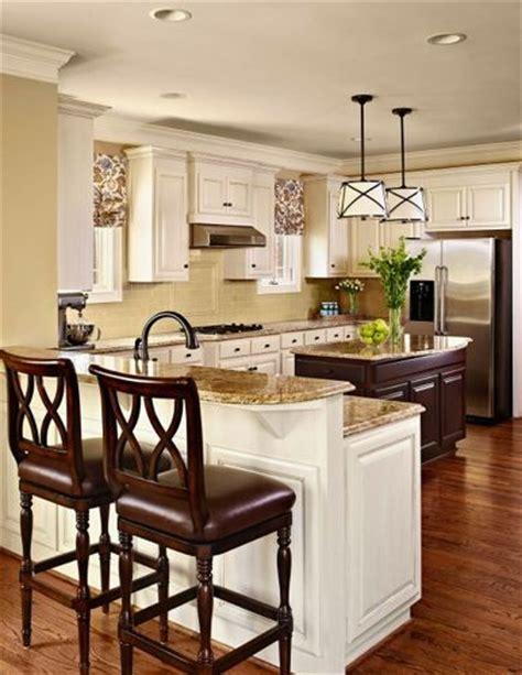kitchen decoration suggest an edit 17 best images about kitchen paint wallpaper ideas on