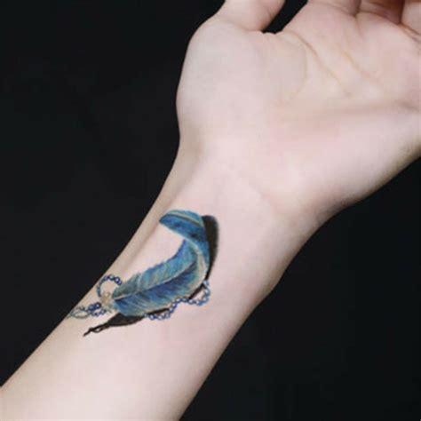 cool id 233 es pour le tatouage poignet archzine fr