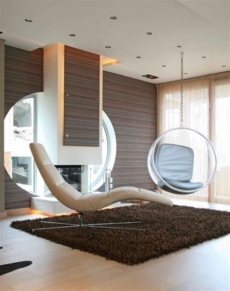 create your own living room