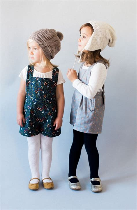 Romper Baby Style 17 best images about boho baby children s clothing on fashion toddler