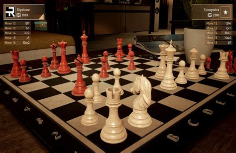 full version free chess game download chess game free download full version