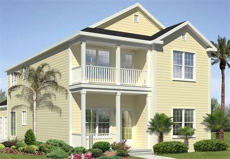 2 story modular homes washington state mobile homes ideas