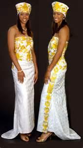 Women clothing ideas african dresses women clothing beautiful