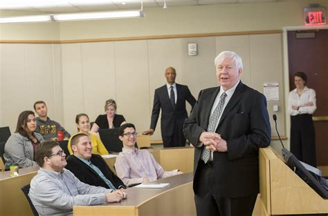 Vcu Executive Mba Ranking by The Best Laid Plans Grady Rosier Did Not Plan On Going