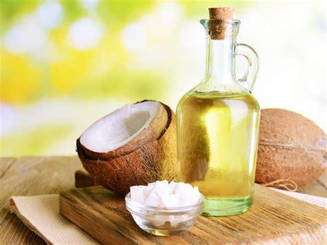 coconut oil how to make coconut oil in 3 easy steps