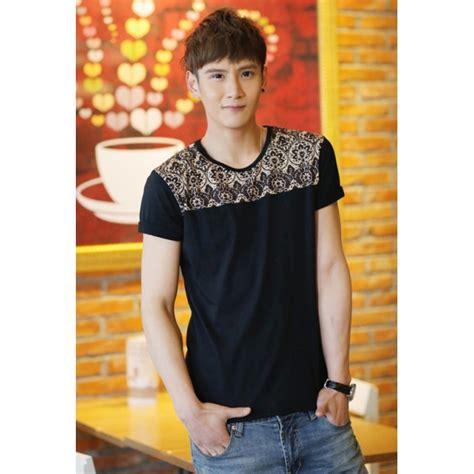 Dp349 Dompet Korea 349 Dompet Import Dompet Fashion Wanita Murah jual baju batik pria terbaru