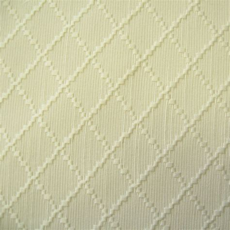 Upholstery Fabric By The Yard Tiara Ivory Upholstery Fabric By The Yard By Song