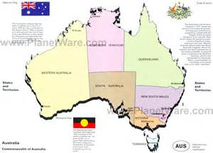 us map states and territories opinions on states and territories of australia