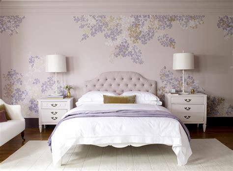 parete da letto colore colore pareti da letto come scegliere le tonalit 224