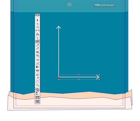 indesign creating arrows how to create a climate change infographic in adobe indesign