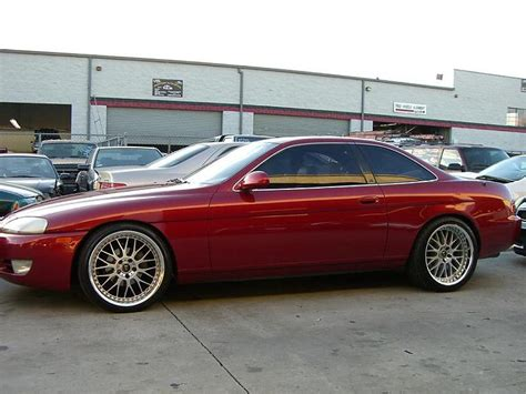burgundy lexus with black rims maroon burgundy pics with wheels clublexus lexus