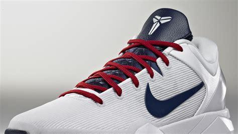 shoes usa usa men s basketball team members debut nikeid shoes