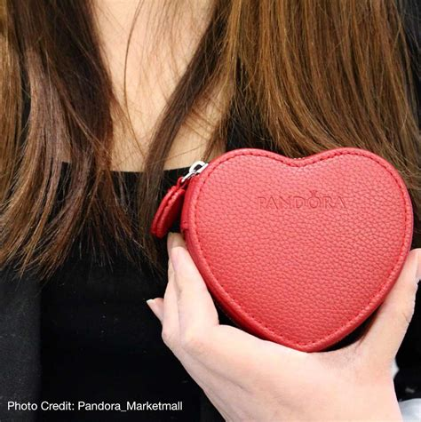 s day live pandora 2017 valentine s day collection live images the