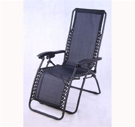 Zero Gravity Recliner Reviews by Low Price Aosom Zero Gravity Recliner Lounge Patio Pool