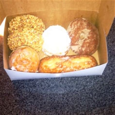 country style donuts richmond country style doughnuts donuts richmond va reviews