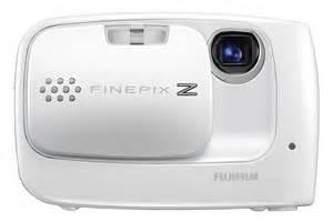 Fujifilm Finepix Z30 fujifilm finepix z30 review rating