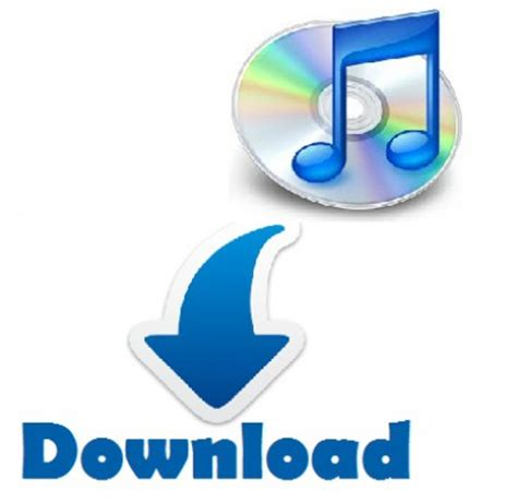 download free mp songa 100 free mp3 downloads songs free music