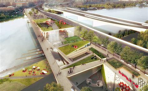 urban modern design urban design archives modern design