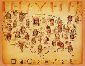 Who Lived In Kentucky Before European Settlers by Native American Mapart And Design Inspiration From Around