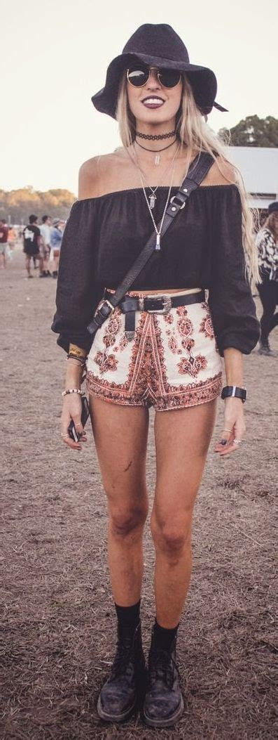 25 best ideas about festival clothing on
