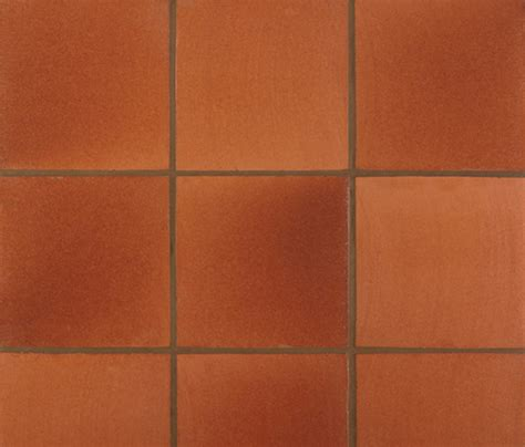 GRES MANUAL TOUCH CALDERA   Tiles from Porcelanosa