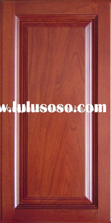 raised panel cabinet doors for sale expresso raised panel kitchen cabinet for sale price