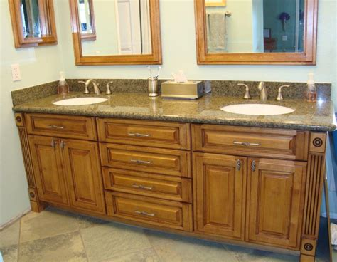 Bathroom Vanities In Orange County Ca by Vanities Ideas Marvellous Vanities Orange County Bathroom