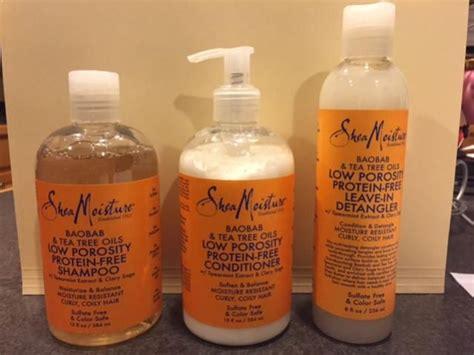 black natural hair products at target low porosity kit shea moisture target hair care
