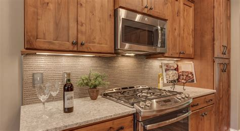 kitchen cabinets knoxville knoxville custom cabinets mf cabinets