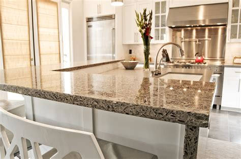 Recycled Glass Countertops Uk by Message In A Bottle Vetrazzo The Original Recycled
