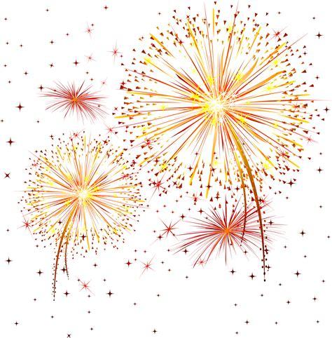 images of fireworks fireworks png images free