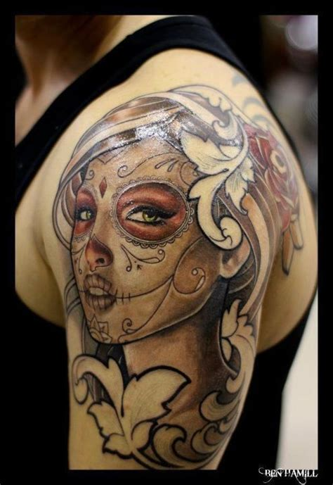 skullcandy tattoo designs 17 best images about mexican sugar skulls on