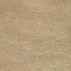 Duvet Shop Burlap By Tom Gowanlock Royalty Free And Rights Managed