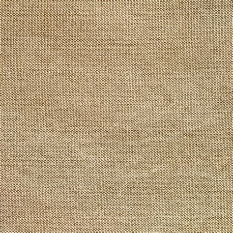 burlap colors burlap by tom gowanlock royalty free and rights managed