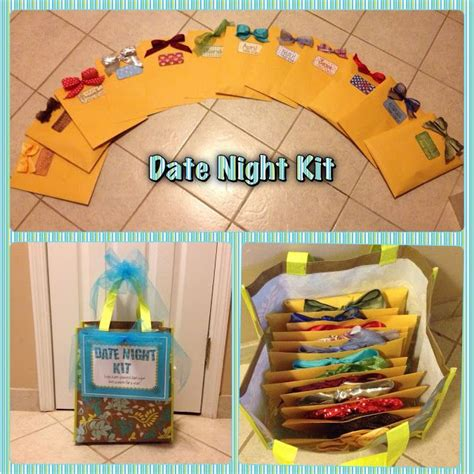 couple date gifts 25 best ideas about date basket on anniversary gifts for couples gift card