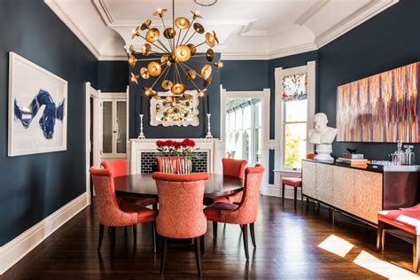 best dark blue paint for dining room 13 of the best blue paints for your home curbed